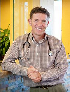 Jay Ciotti, MD