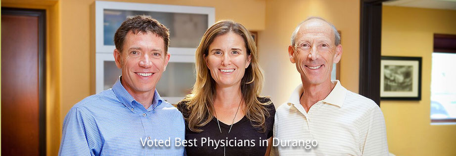 Family Practice, Integrative Health, Healthcare