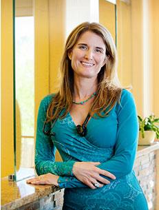 Suzanne Ciotti MD