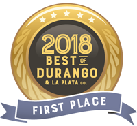 Best Doctor, Best Physicians, Durango, CO